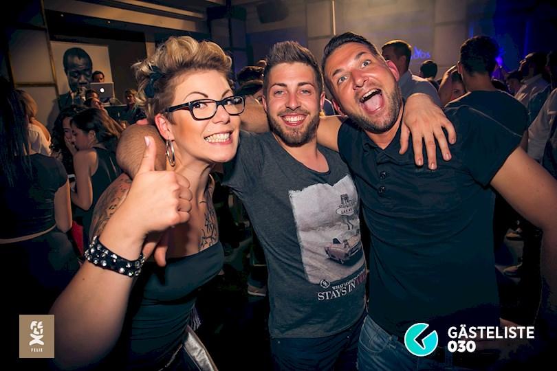 https://www.gaesteliste030.de/Partyfoto #40 Felix Club Berlin vom 08.06.2015