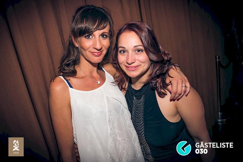 https://www.gaesteliste030.de/Partyfoto #28 Felix Club Berlin vom 08.06.2015