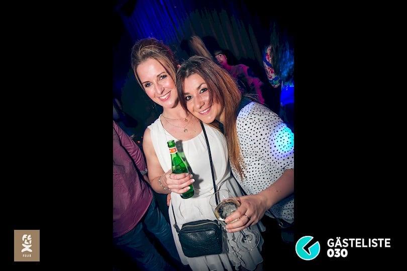 https://www.gaesteliste030.de/Partyfoto #36 Felix Club Berlin vom 08.06.2015