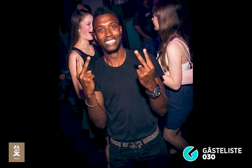 https://www.gaesteliste030.de/Partyfoto #21 Felix Club Berlin vom 08.06.2015