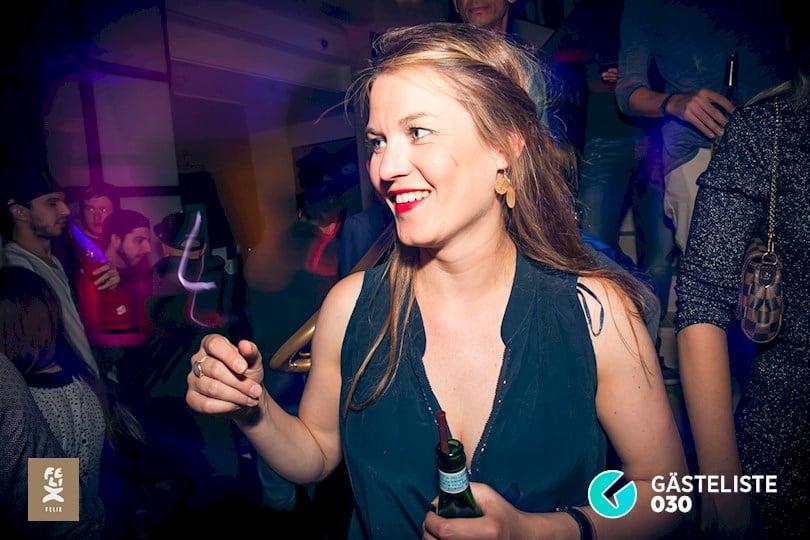 https://www.gaesteliste030.de/Partyfoto #50 Felix Club Berlin vom 08.06.2015