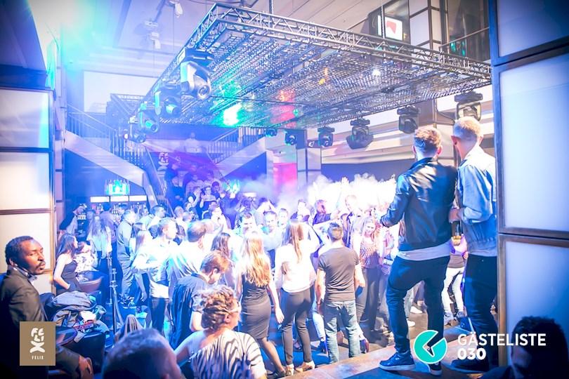 https://www.gaesteliste030.de/Partyfoto #14 Felix Club Berlin vom 08.06.2015
