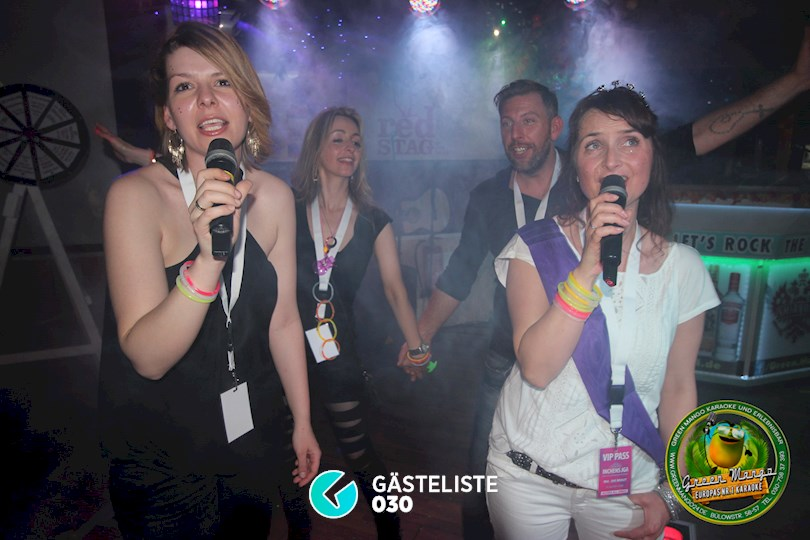 https://www.gaesteliste030.de/Partyfoto #63 Green Mango Berlin vom 27.06.2015