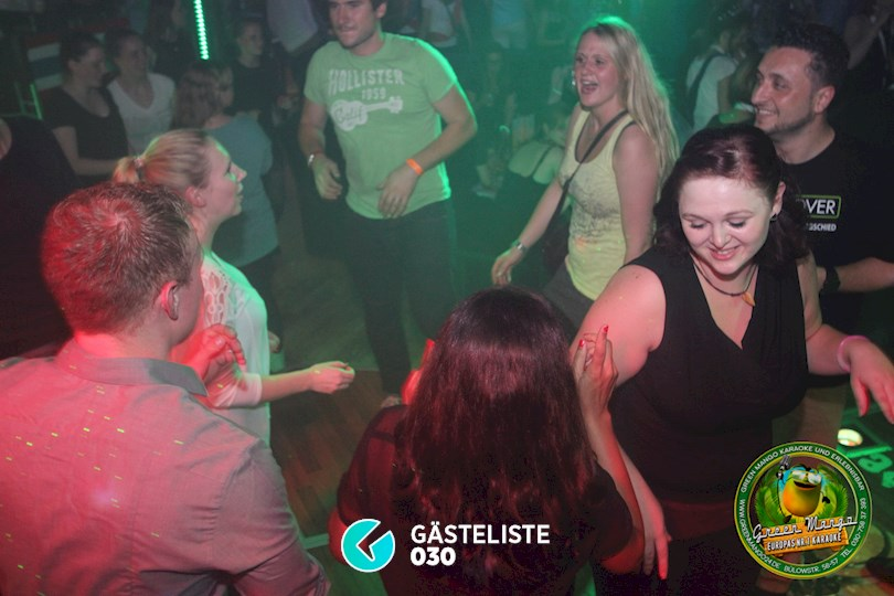 https://www.gaesteliste030.de/Partyfoto #36 Green Mango Berlin vom 27.06.2015