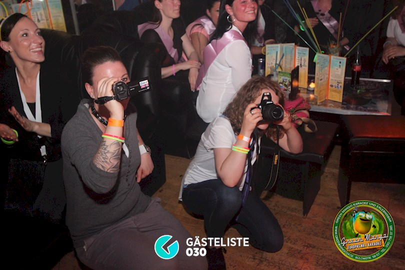 https://www.gaesteliste030.de/Partyfoto #16 Green Mango Berlin vom 27.06.2015