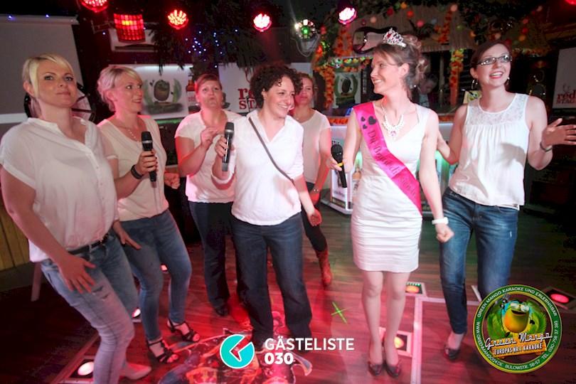https://www.gaesteliste030.de/Partyfoto #5 Green Mango Berlin vom 27.06.2015