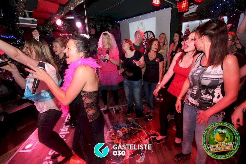 https://www.gaesteliste030.de/Partyfoto #8 Green Mango Berlin vom 27.06.2015