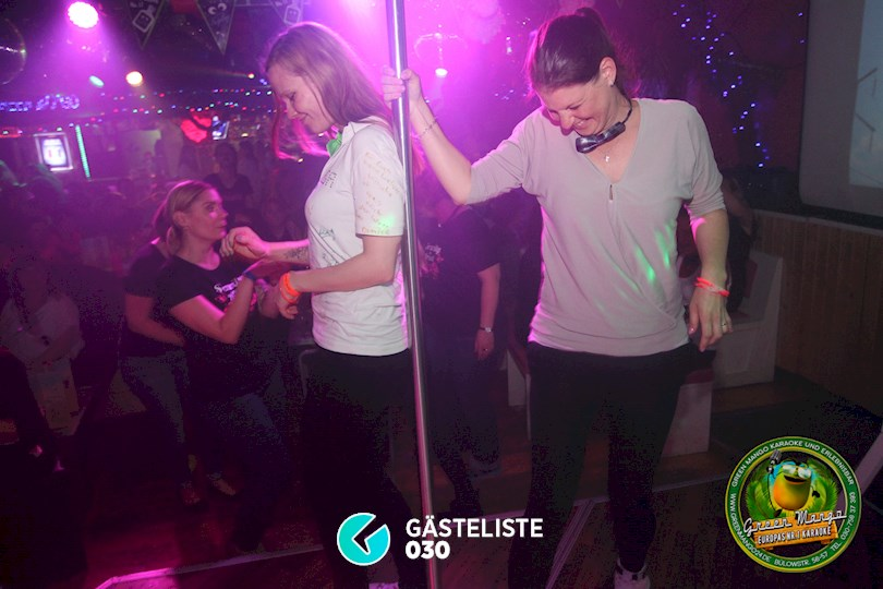 https://www.gaesteliste030.de/Partyfoto #49 Green Mango Berlin vom 27.06.2015