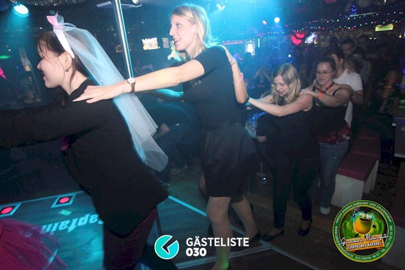 https://www.gaesteliste030.de/Partyfoto #31 Green Mango Berlin vom 27.06.2015