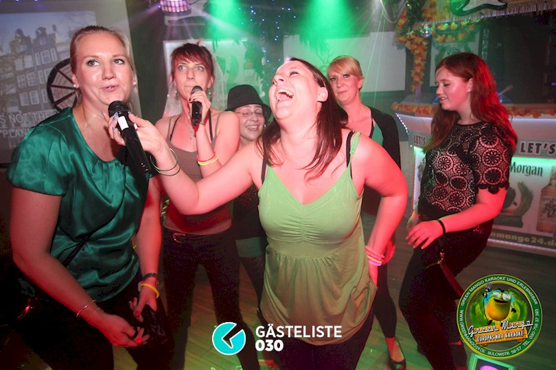 https://www.gaesteliste030.de/Partyfoto #37 Green Mango Berlin vom 27.06.2015