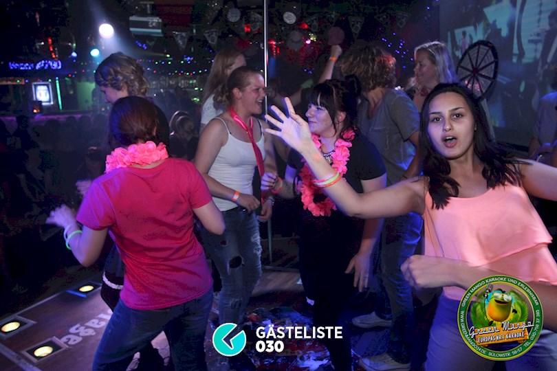 https://www.gaesteliste030.de/Partyfoto #53 Green Mango Berlin vom 27.06.2015