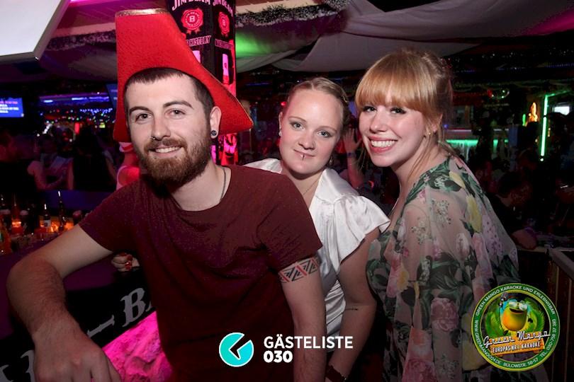 https://www.gaesteliste030.de/Partyfoto #15 Green Mango Berlin vom 27.06.2015