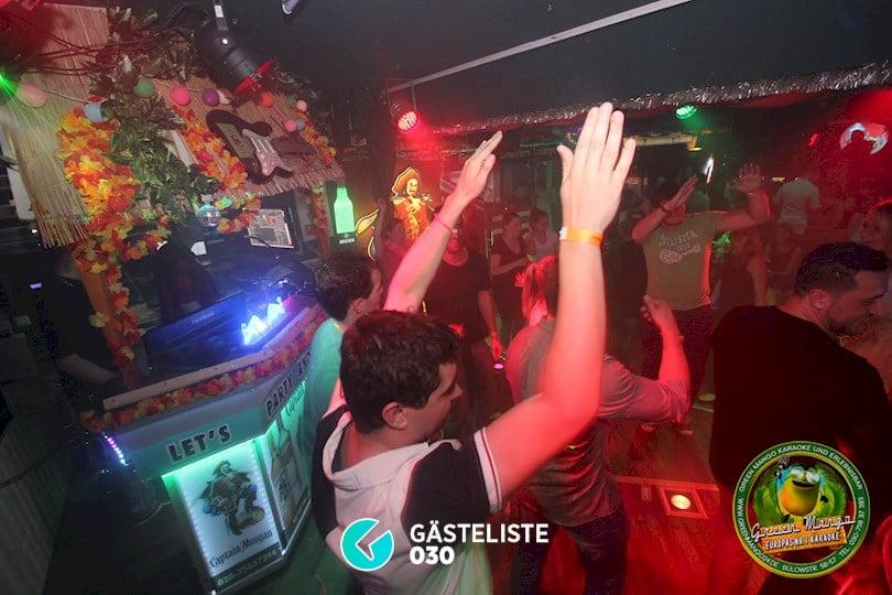 https://www.gaesteliste030.de/Partyfoto #35 Green Mango Berlin vom 27.06.2015