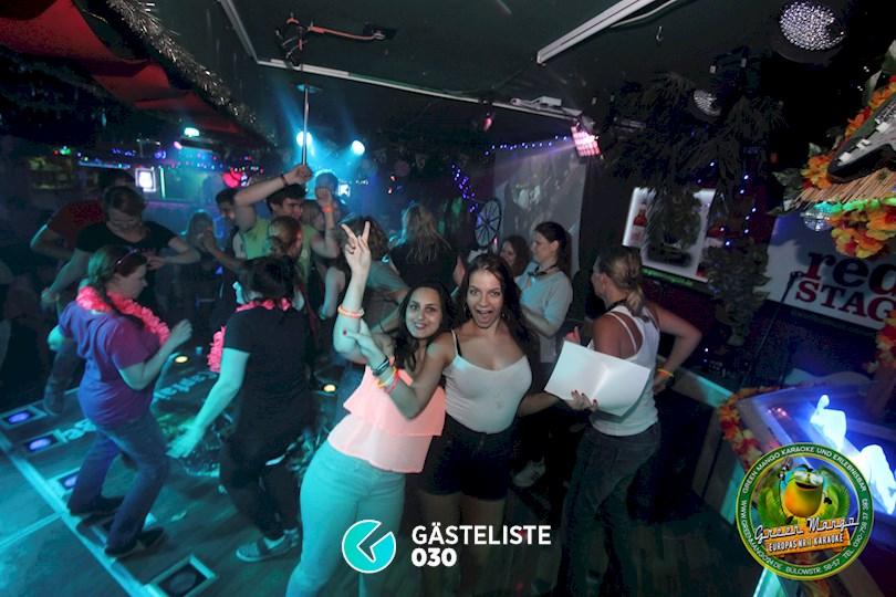 https://www.gaesteliste030.de/Partyfoto #54 Green Mango Berlin vom 27.06.2015