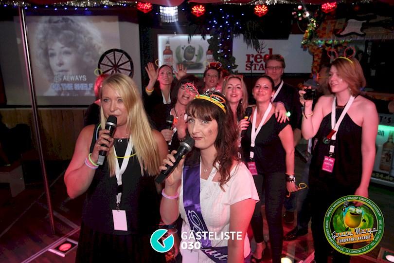 https://www.gaesteliste030.de/Partyfoto #10 Green Mango Berlin vom 27.06.2015