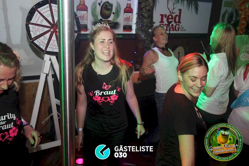 https://www.gaesteliste030.de/Partyfoto #44 Green Mango Berlin vom 27.06.2015
