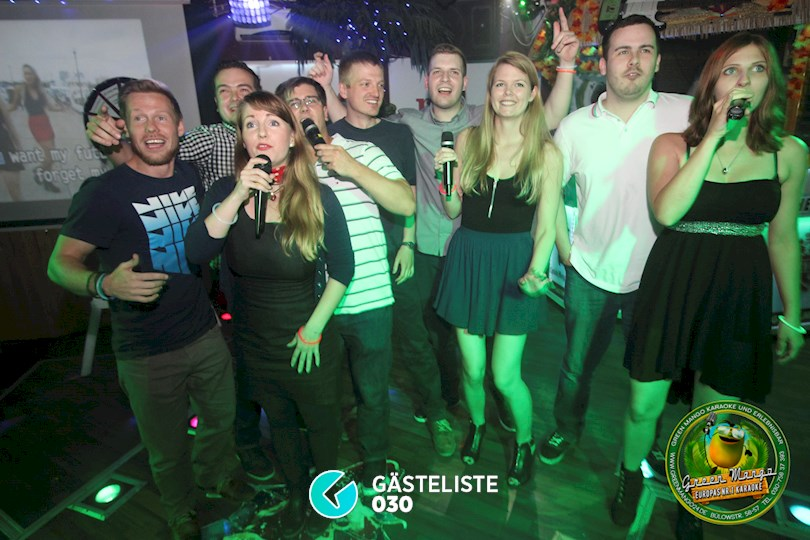 https://www.gaesteliste030.de/Partyfoto #12 Green Mango Berlin vom 27.06.2015