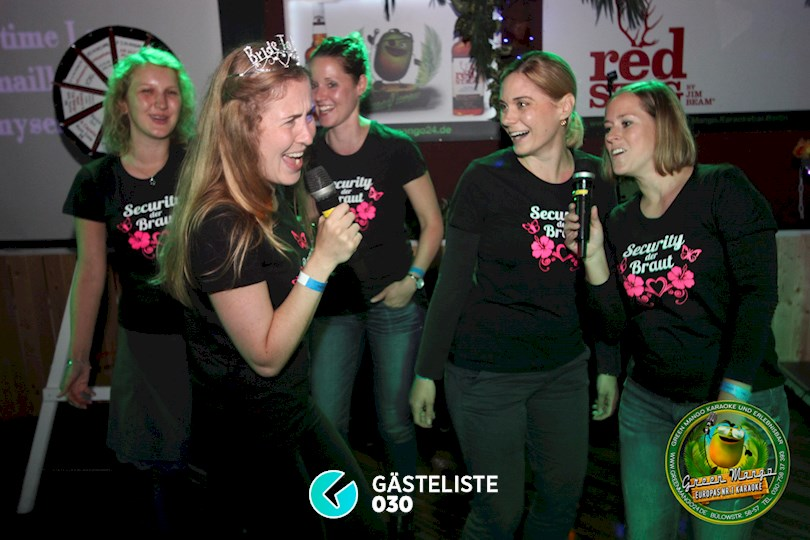 https://www.gaesteliste030.de/Partyfoto #1 Green Mango Berlin vom 27.06.2015