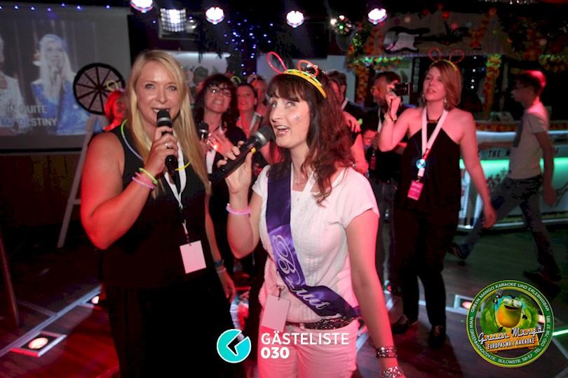 https://www.gaesteliste030.de/Partyfoto #9 Green Mango Berlin vom 27.06.2015