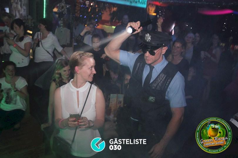 https://www.gaesteliste030.de/Partyfoto #20 Green Mango Berlin vom 27.06.2015