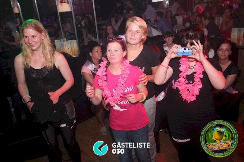 https://www.gaesteliste030.de/Partyfoto #39 Green Mango Berlin vom 27.06.2015