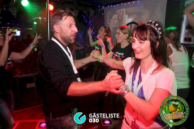 https://www.gaesteliste030.de/Partyfoto #43 Green Mango Berlin vom 27.06.2015