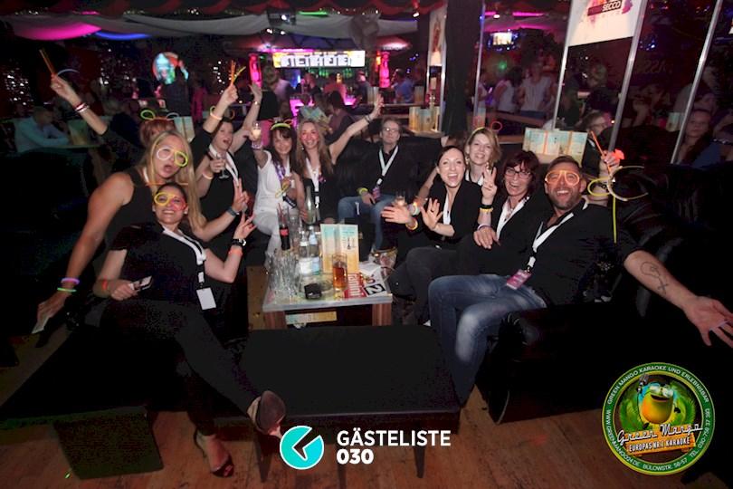 https://www.gaesteliste030.de/Partyfoto #4 Green Mango Berlin vom 27.06.2015