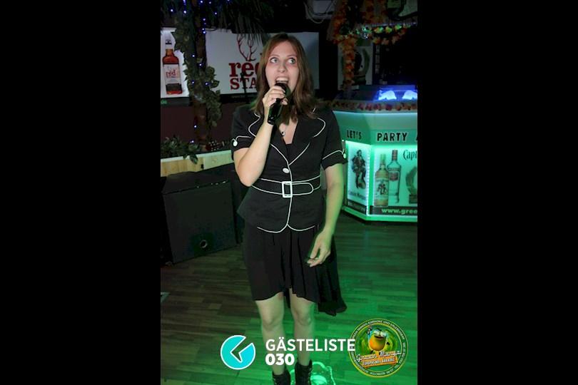 https://www.gaesteliste030.de/Partyfoto #3 Green Mango Berlin vom 27.06.2015