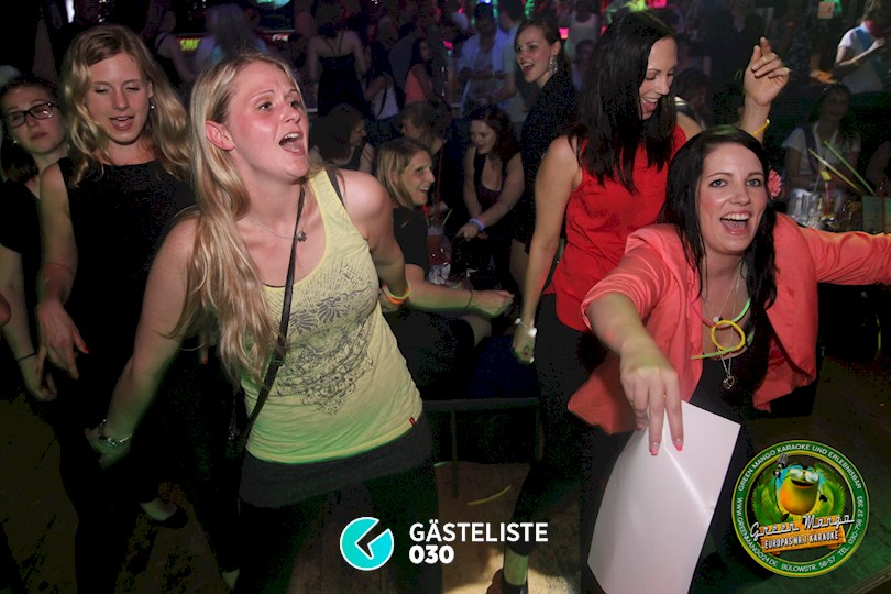 https://www.gaesteliste030.de/Partyfoto #51 Green Mango Berlin vom 27.06.2015