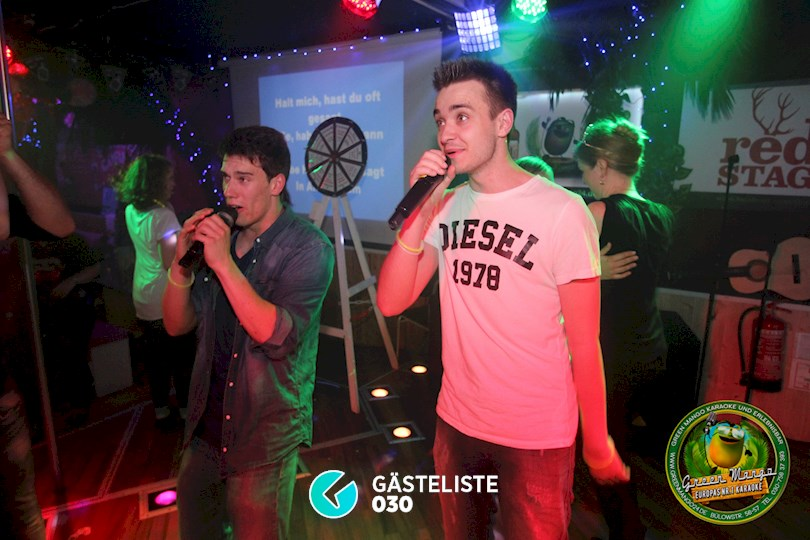https://www.gaesteliste030.de/Partyfoto #61 Green Mango Berlin vom 27.06.2015
