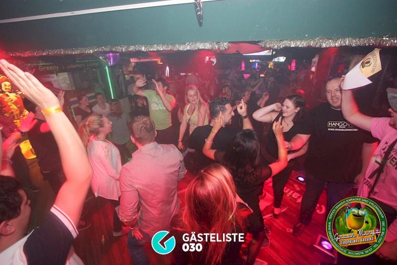 https://www.gaesteliste030.de/Partyfoto #34 Green Mango Berlin vom 27.06.2015