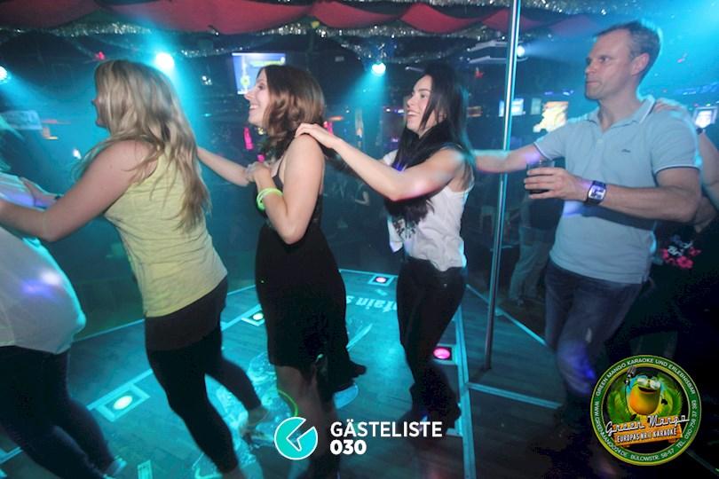 https://www.gaesteliste030.de/Partyfoto #32 Green Mango Berlin vom 27.06.2015