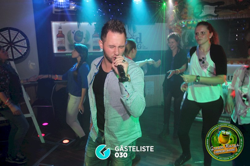 https://www.gaesteliste030.de/Partyfoto #48 Green Mango Berlin vom 27.06.2015