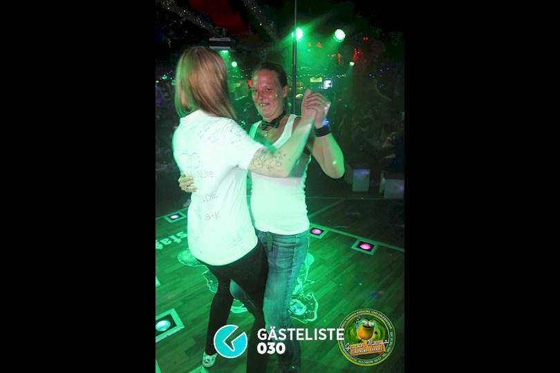 https://www.gaesteliste030.de/Partyfoto #41 Green Mango Berlin vom 27.06.2015