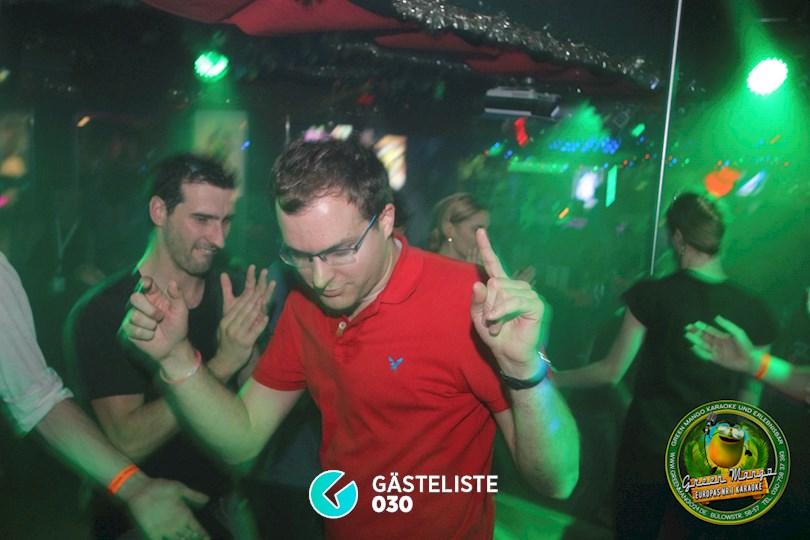 https://www.gaesteliste030.de/Partyfoto #62 Green Mango Berlin vom 27.06.2015