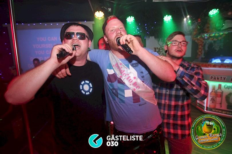 https://www.gaesteliste030.de/Partyfoto #14 Green Mango Berlin vom 27.06.2015