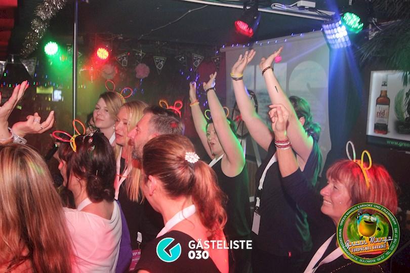 https://www.gaesteliste030.de/Partyfoto #19 Green Mango Berlin vom 27.06.2015