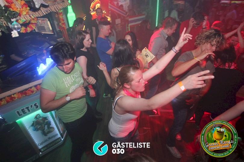 https://www.gaesteliste030.de/Partyfoto #58 Green Mango Berlin vom 27.06.2015