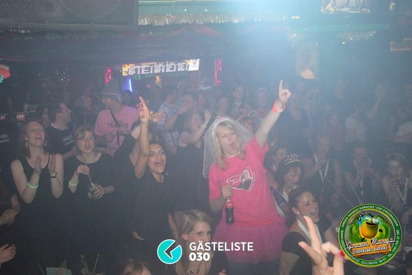 https://www.gaesteliste030.de/Partyfoto #22 Green Mango Berlin vom 27.06.2015
