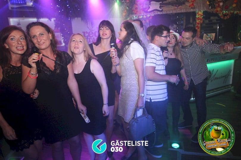 https://www.gaesteliste030.de/Partyfoto #28 Green Mango Berlin vom 27.06.2015