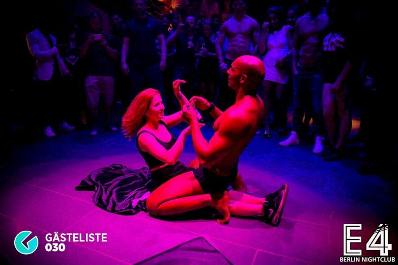 https://www.gaesteliste030.de/Partyfoto #49 E4 Club Berlin vom 12.06.2015
