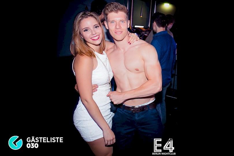 https://www.gaesteliste030.de/Partyfoto #42 E4 Club Berlin vom 12.06.2015