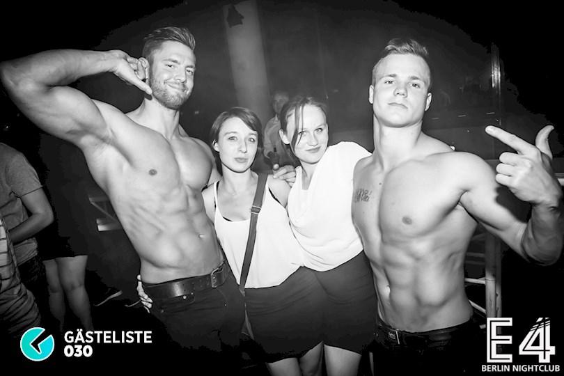 https://www.gaesteliste030.de/Partyfoto #18 E4 Club Berlin vom 12.06.2015