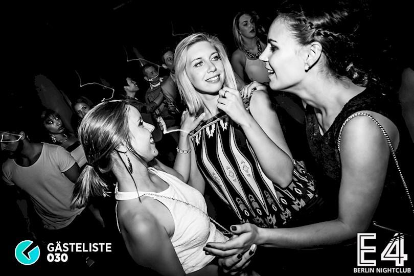 https://www.gaesteliste030.de/Partyfoto #33 E4 Club Berlin vom 12.06.2015