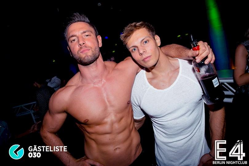 https://www.gaesteliste030.de/Partyfoto #22 E4 Club Berlin vom 12.06.2015