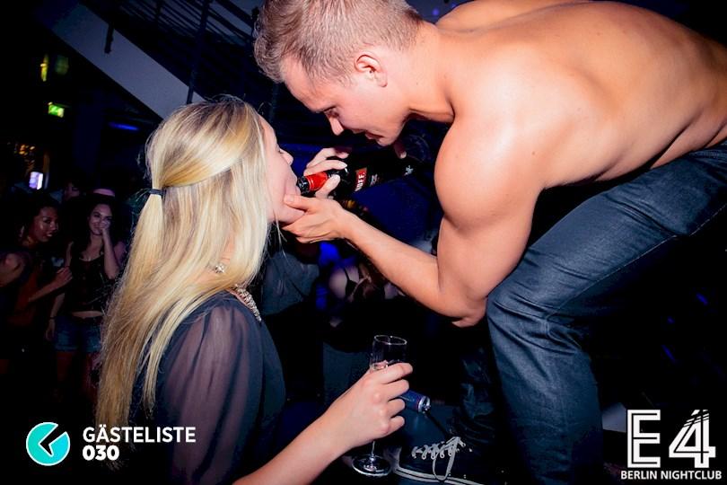https://www.gaesteliste030.de/Partyfoto #86 E4 Club Berlin vom 12.06.2015