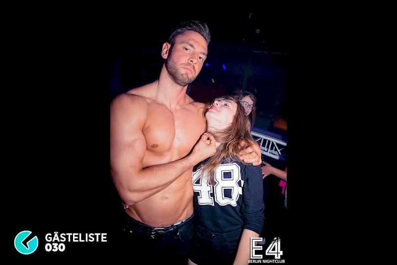 https://www.gaesteliste030.de/Partyfoto #31 E4 Club Berlin vom 12.06.2015