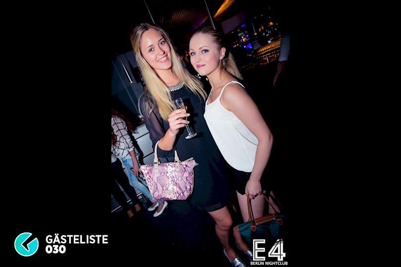 https://www.gaesteliste030.de/Partyfoto #16 E4 Club Berlin vom 12.06.2015
