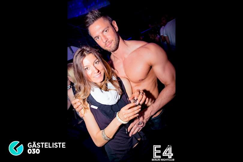 https://www.gaesteliste030.de/Partyfoto #36 E4 Club Berlin vom 12.06.2015