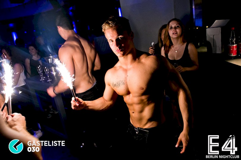 https://www.gaesteliste030.de/Partyfoto #3 E4 Club Berlin vom 12.06.2015